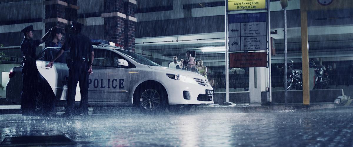 Wide shot police car.jpg