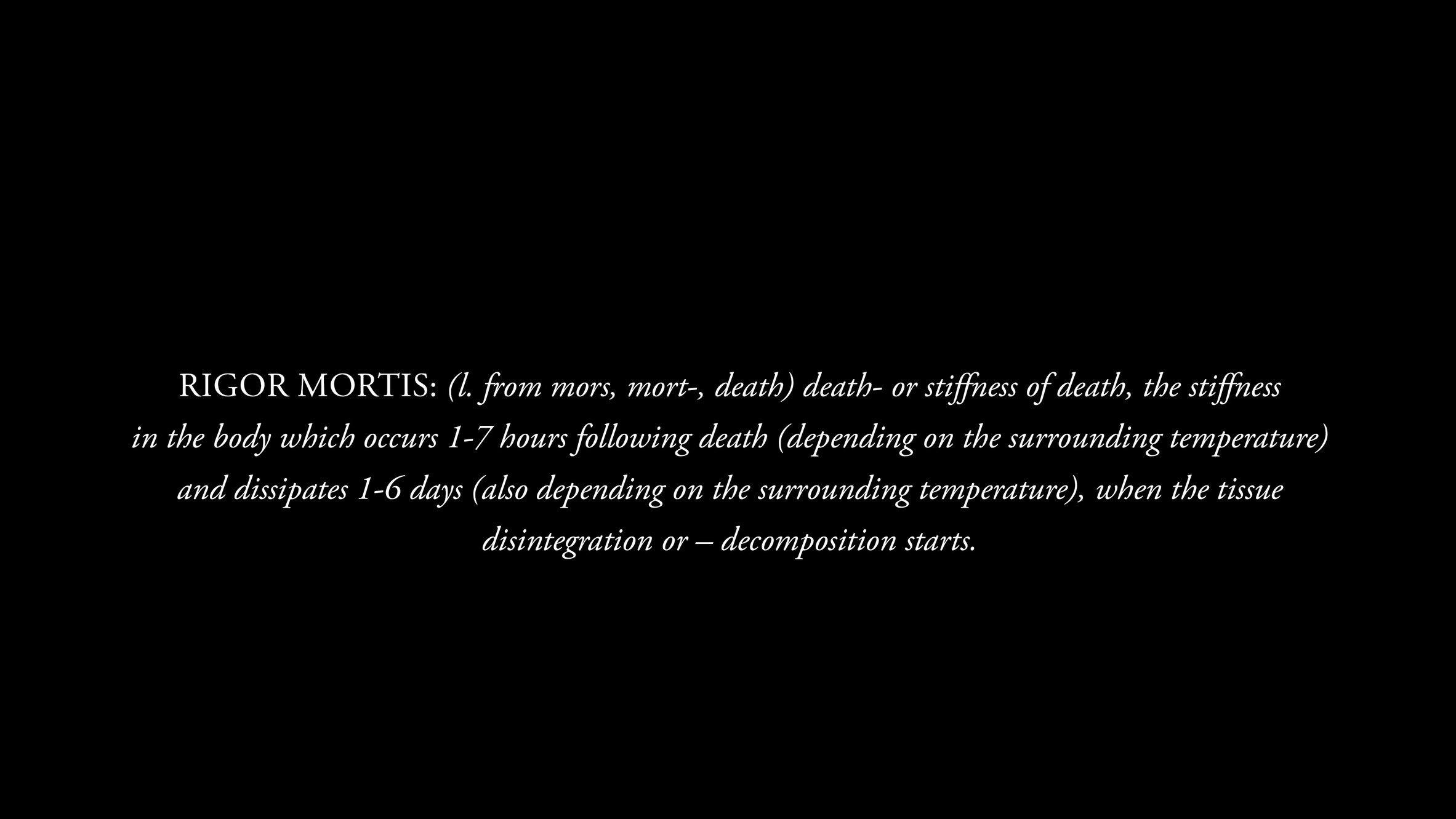 RIGOR MORTIS.jpg