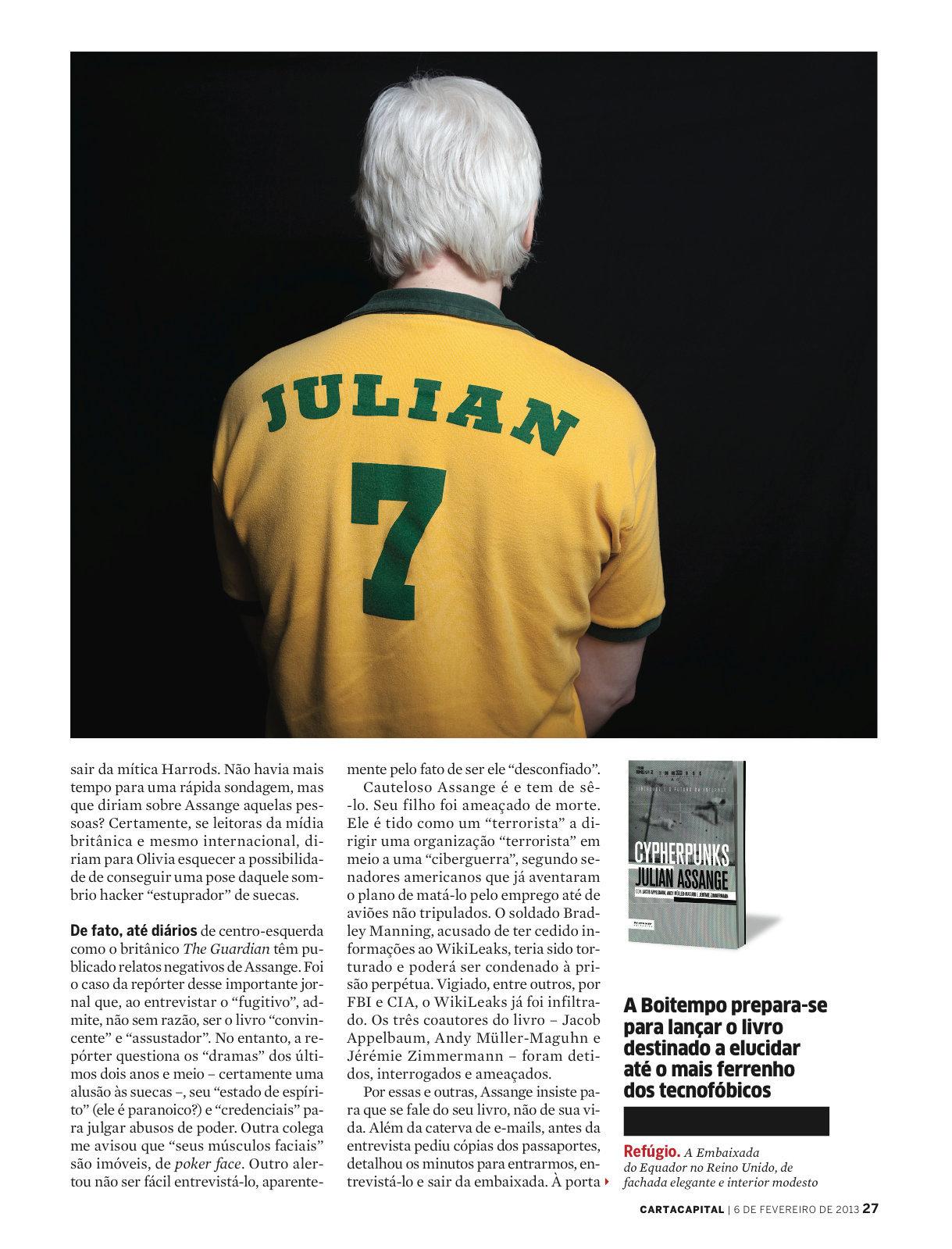 Assange_single page.jpg