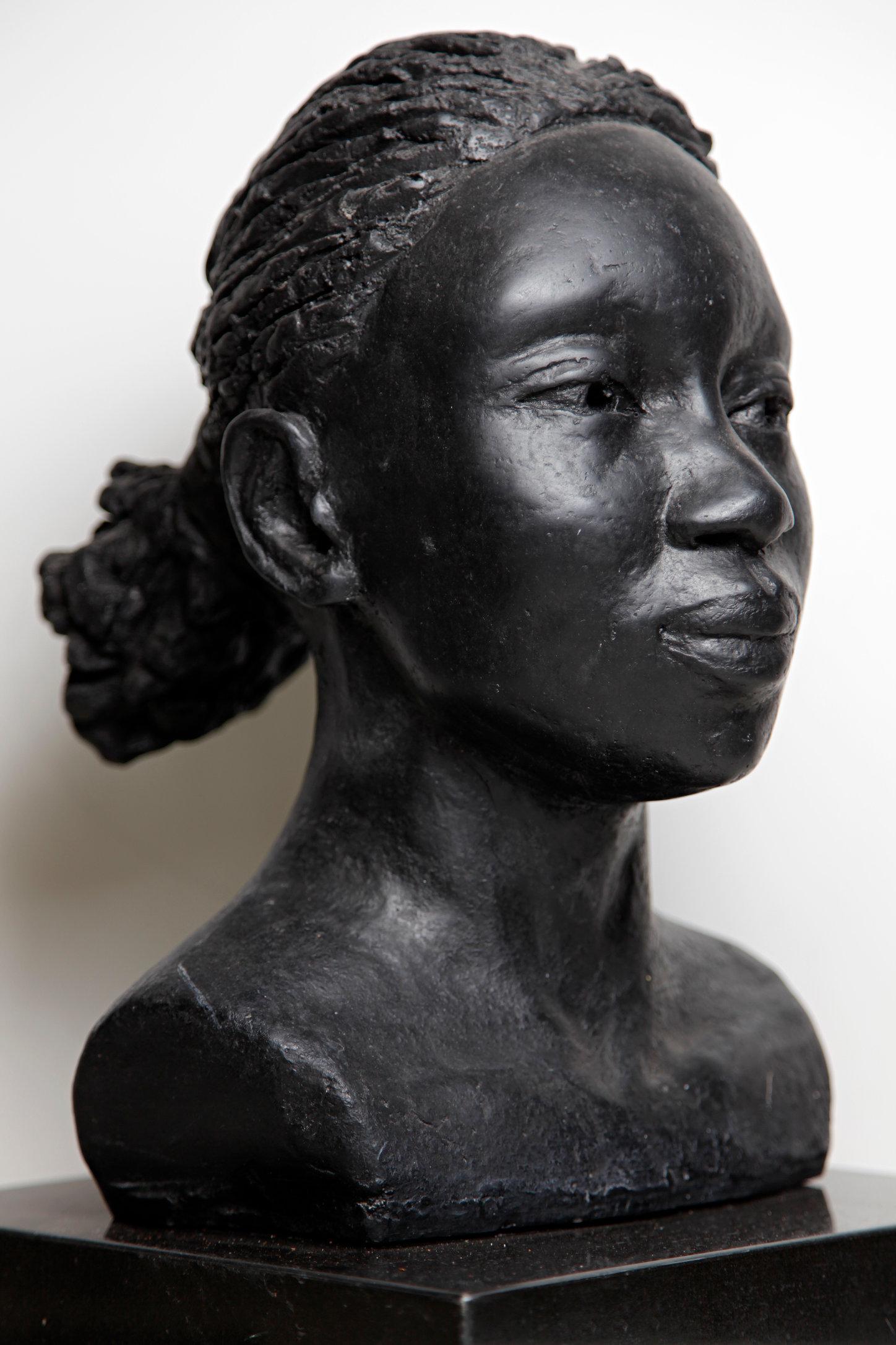 Antoinette Work-0778.JPG