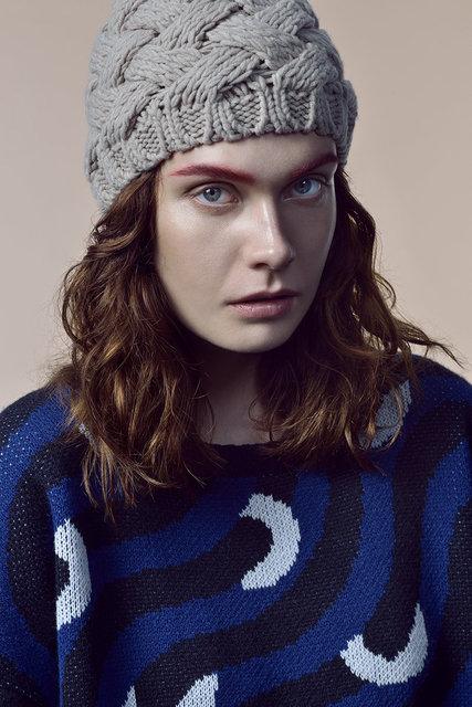Marie Claire_Grunge Beauty_002.jpg