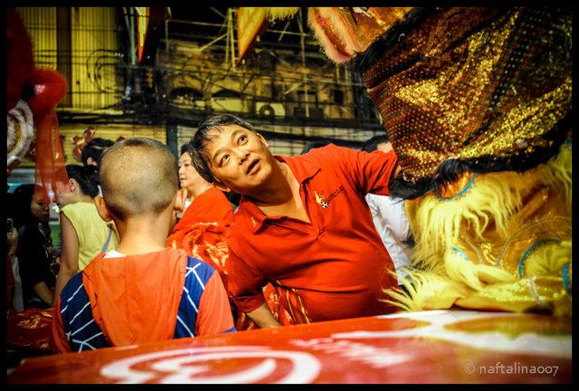 bangkok2015_NOB_3417February 19, 2015_75dpi.jpg