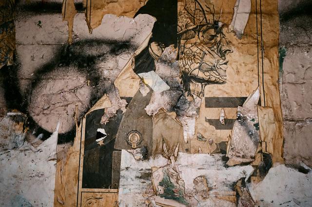 wall - NYC.jpg