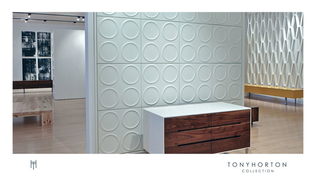 MDF FEATURE WALL 15.jpg