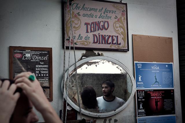 Tango-8.jpg