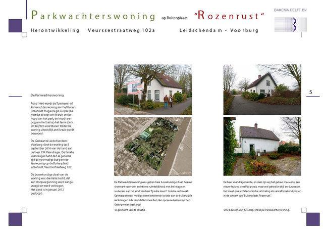 ParkwachterswoningBV-20121105-A3w_Pagina_05.jpg