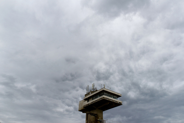 Pilots Tower.jpg
