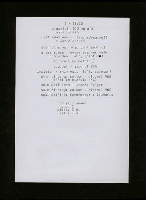 matti(in)-009.jpg