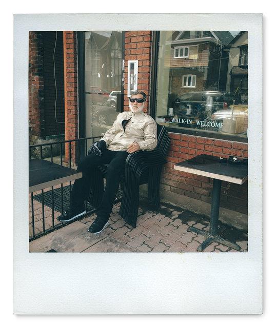 067_Polaroid SX70_IMG_8364.jpg
