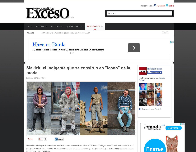 noticiasexceso_com.jpg