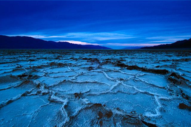 Death Valley-15.jpg