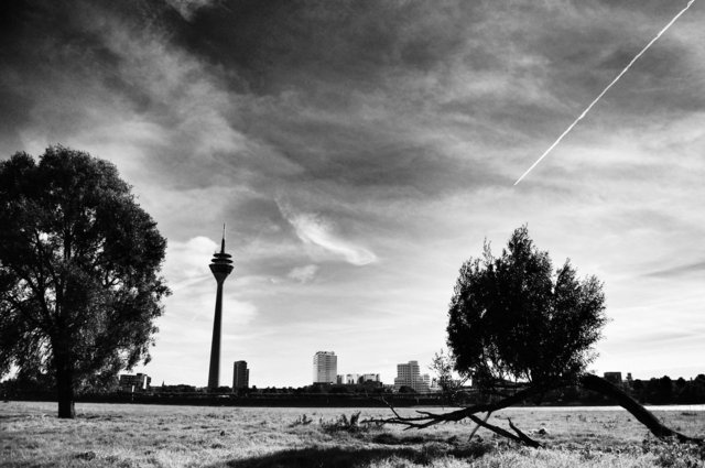 #dusseldorf - oct 2013