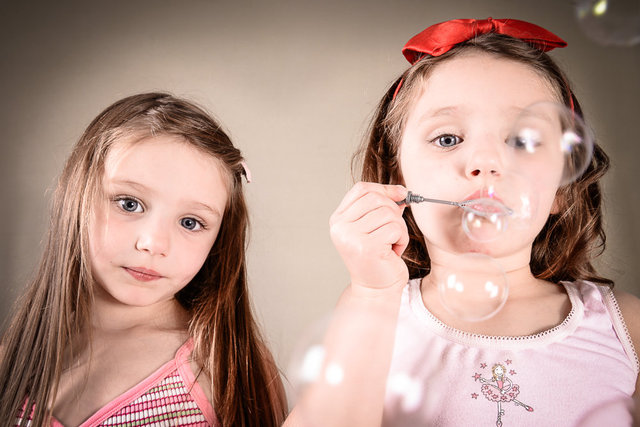 Nell and Evie-030-2-Edit.jpg