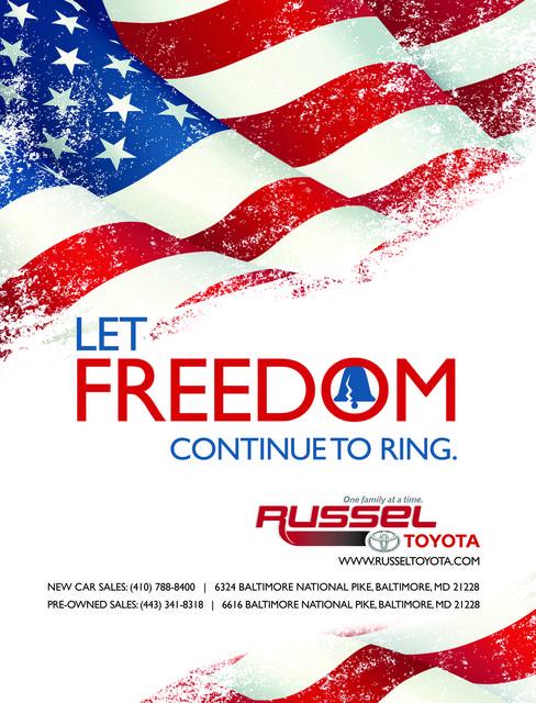 Russel 4th Ad.jpg