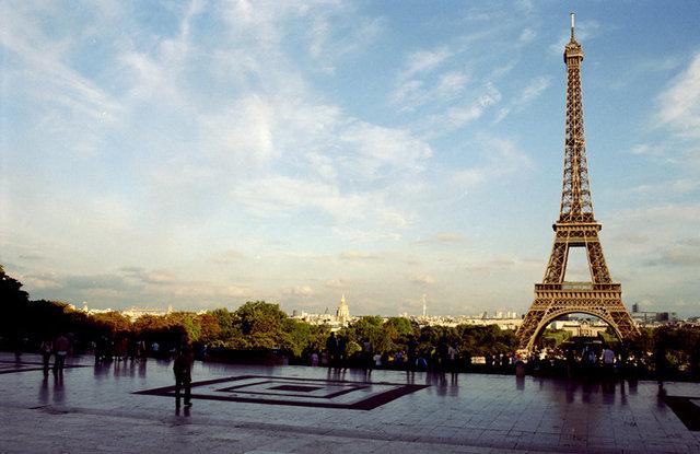PARIS_0099.jpg