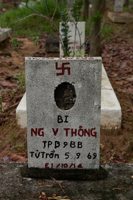 loser grave VBP.jpg