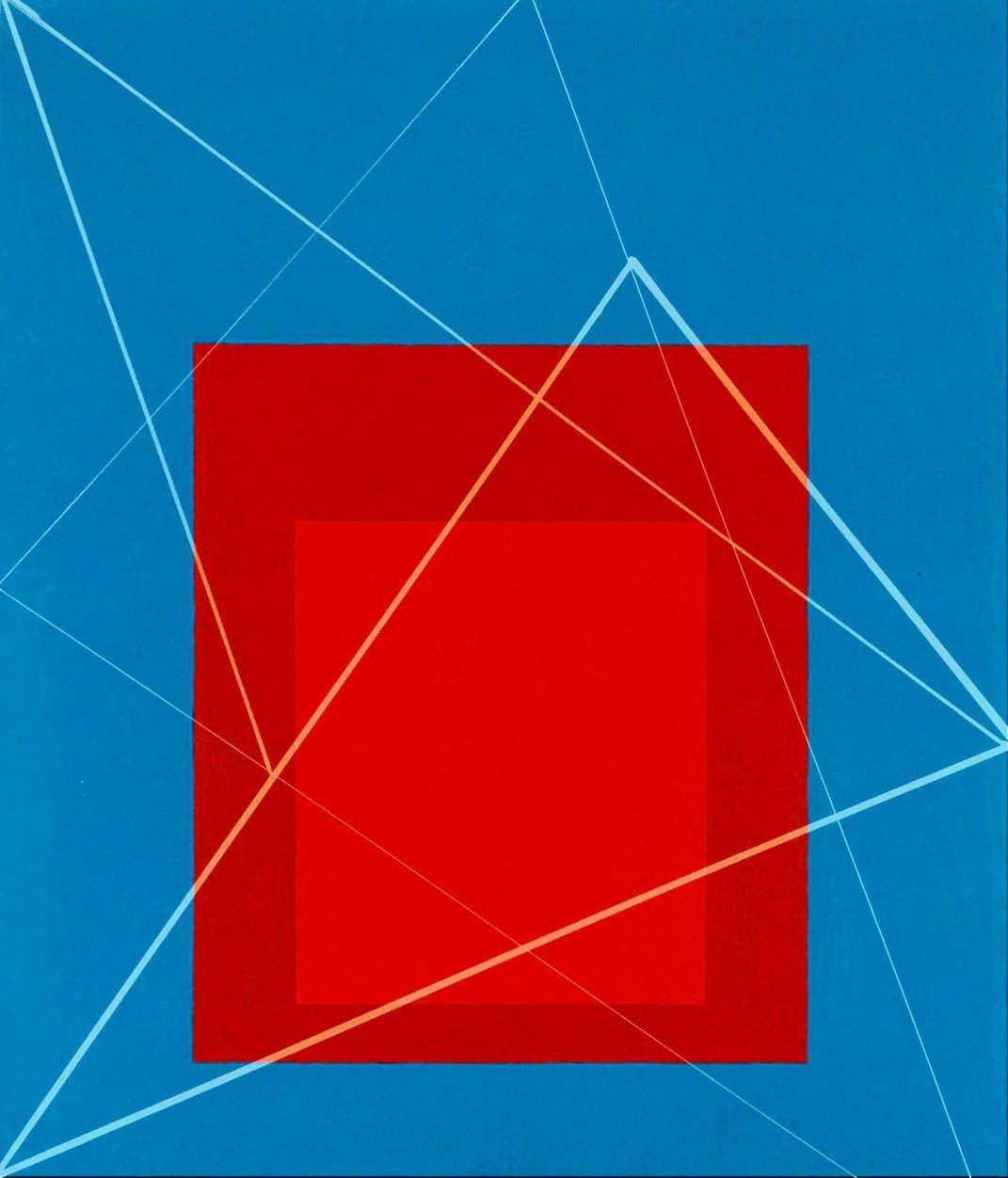 IMG_5361 merge AHS red blue.JPG