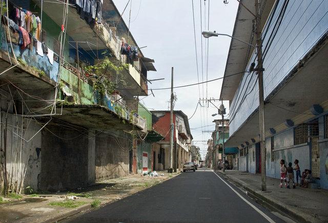 Colon street 1 VBP.jpg