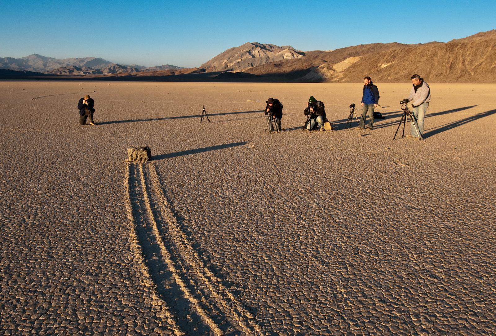Death Valley-0516.jpg