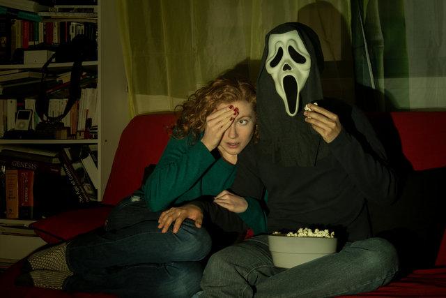 patrick-rivera-scream-mask-screamie-portrait-photographer-patrickrivera (2 of 4).jpg