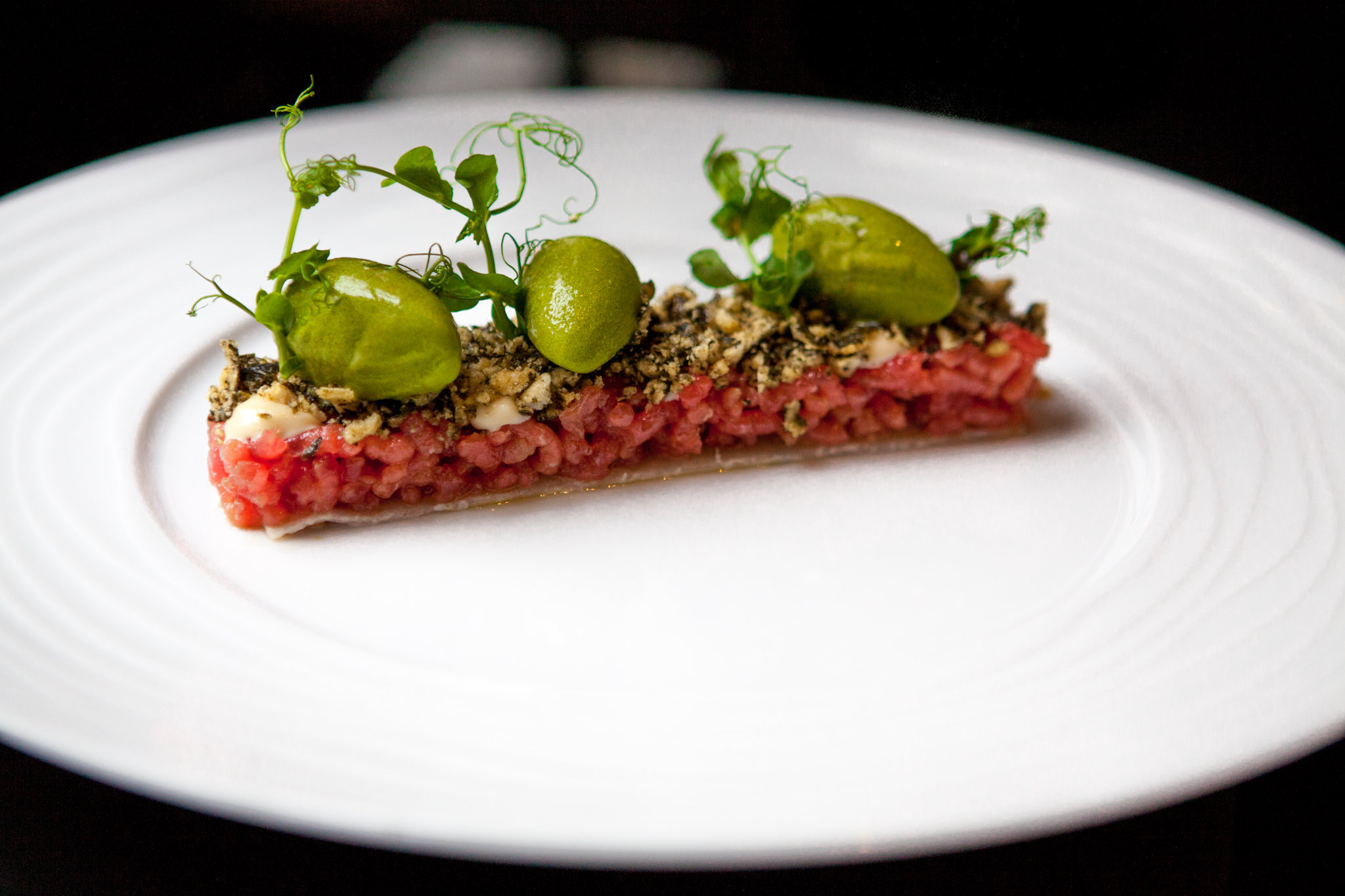 proefkoken_part_II_06.jpg