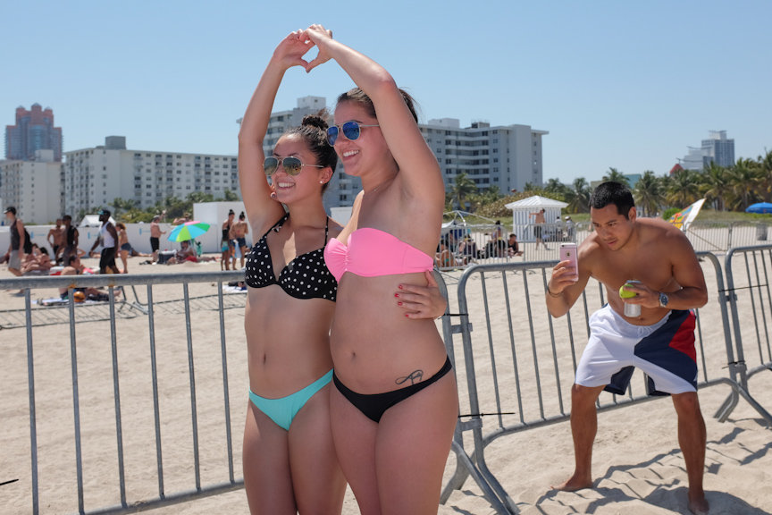 Spring Break Miami 2015-23.jpg