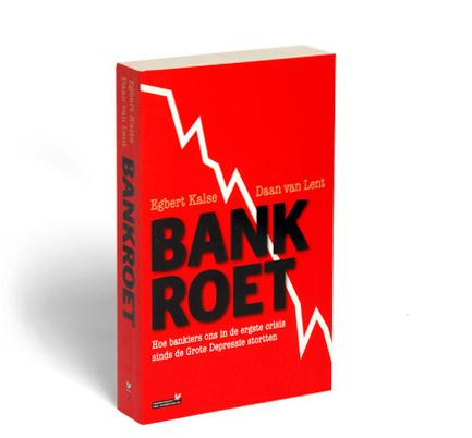 bankroet_crop_2_klein.jpg