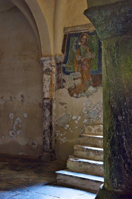 Chiesa di Stroppo RIZ_3306.NEF 2010-07-17