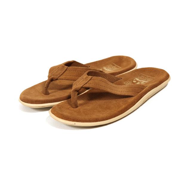 slipper6.2.jpg