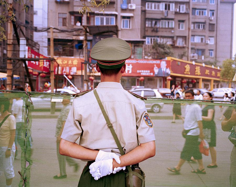 Chongqing0070.jpg
