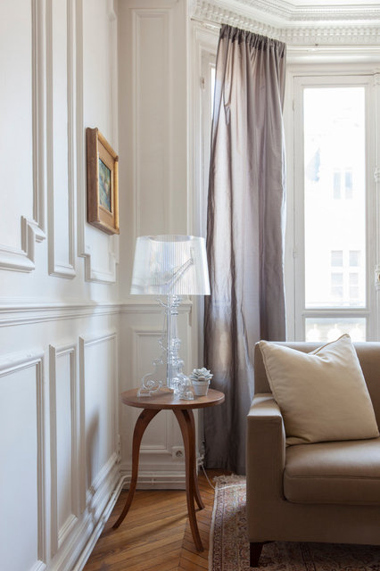 interiors_paris_natasha_milani©oliviarutherford-1490.jpg
