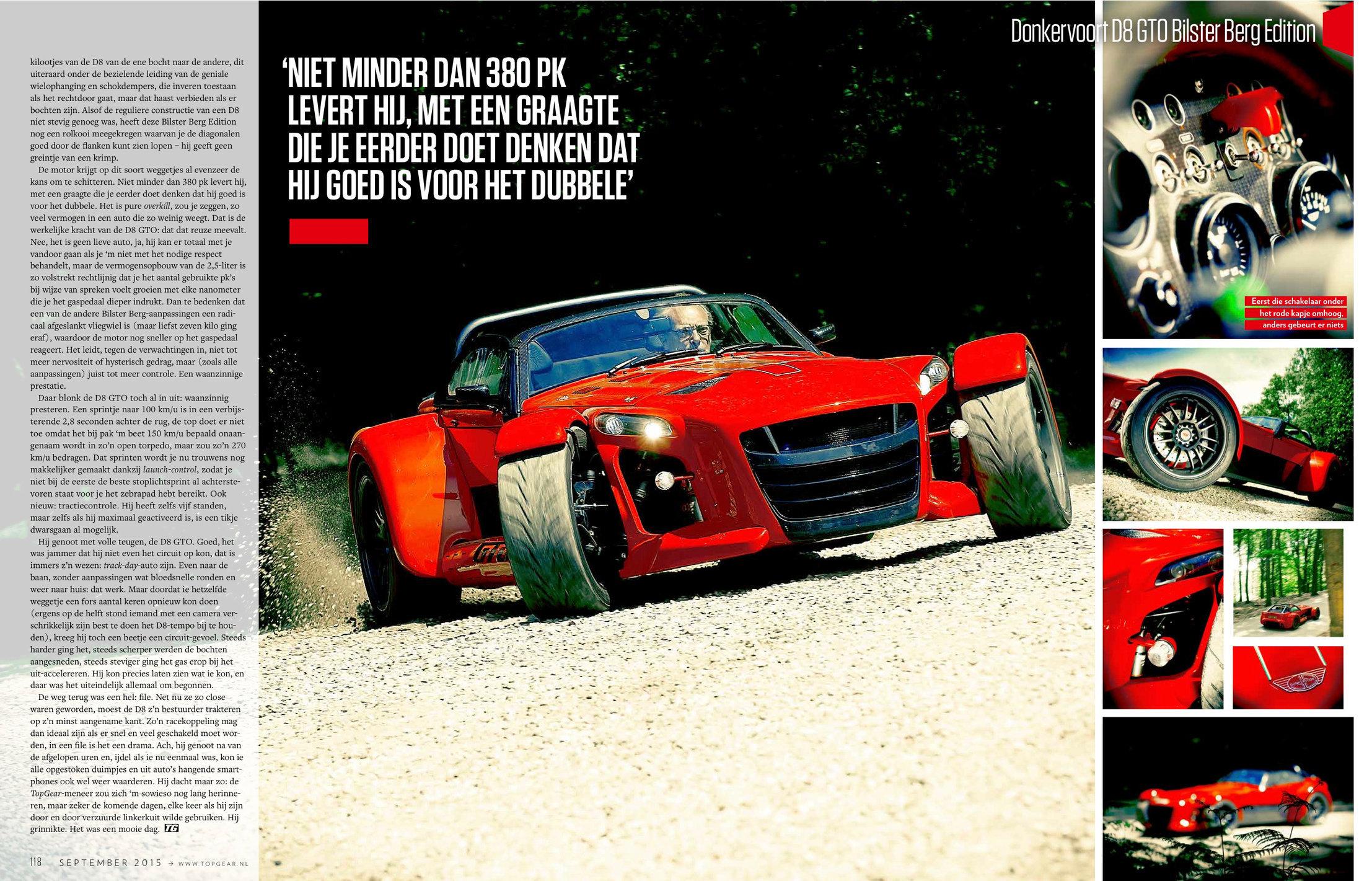 GTO1.jpg