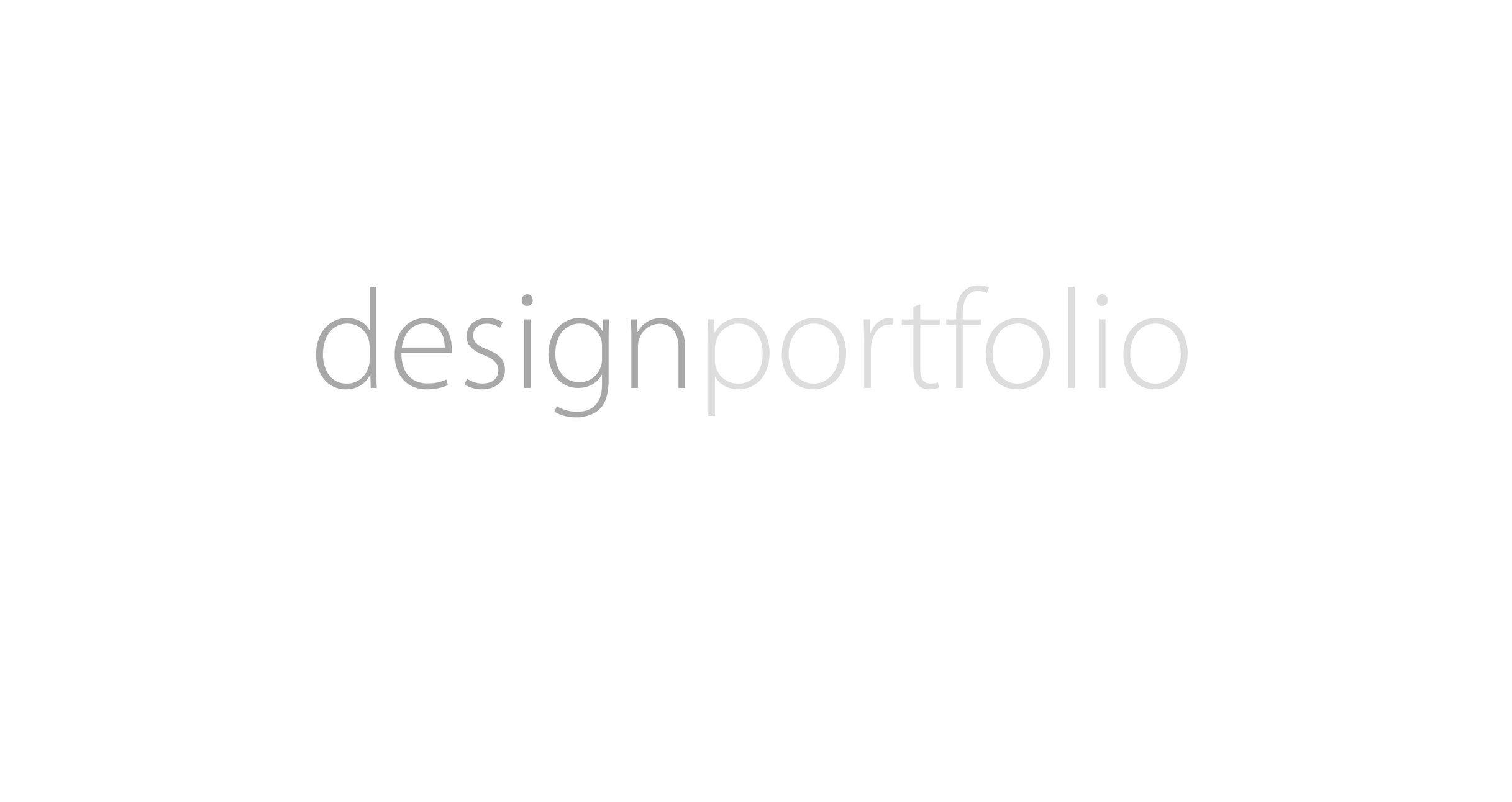 design portfolio.jpg