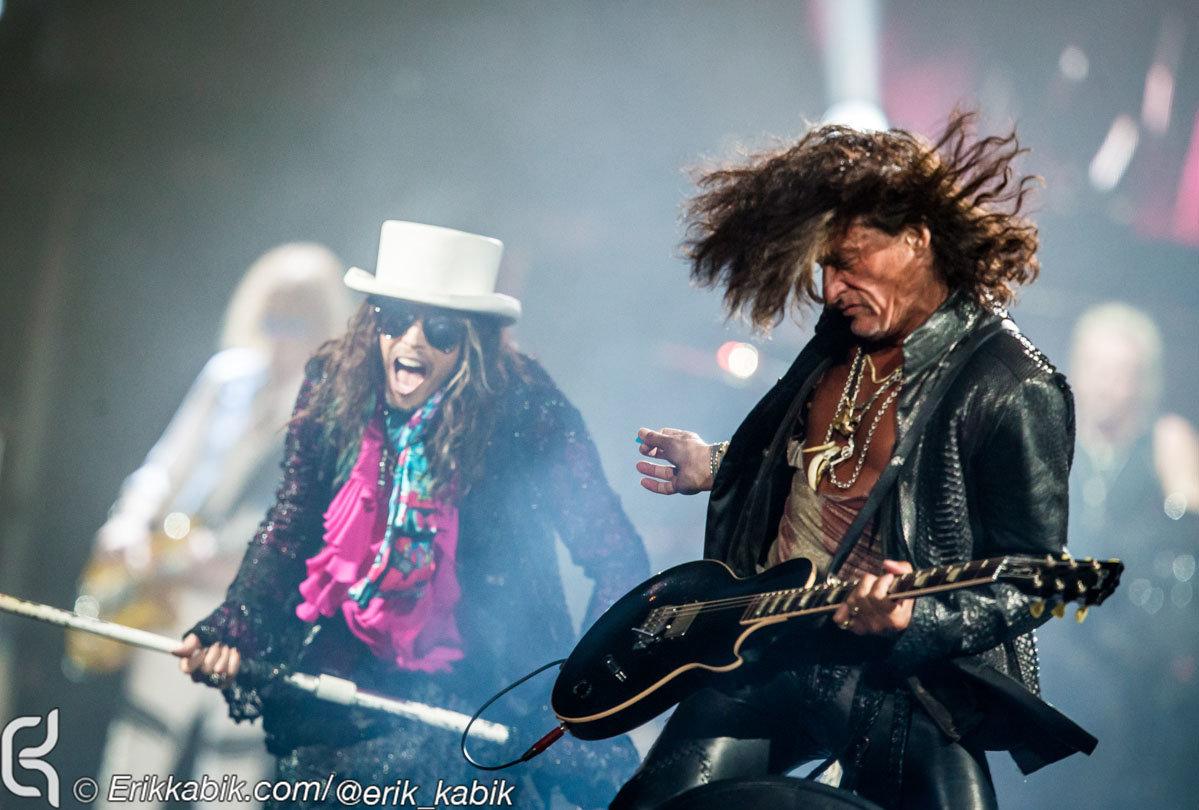 08_01_15_Aerosmith_MGM_kabik-43.jpg