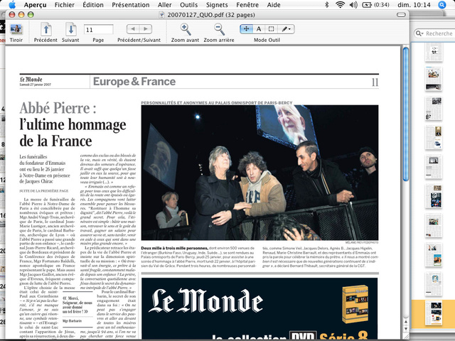 LE MONDE-270107-AB PIERRE.png