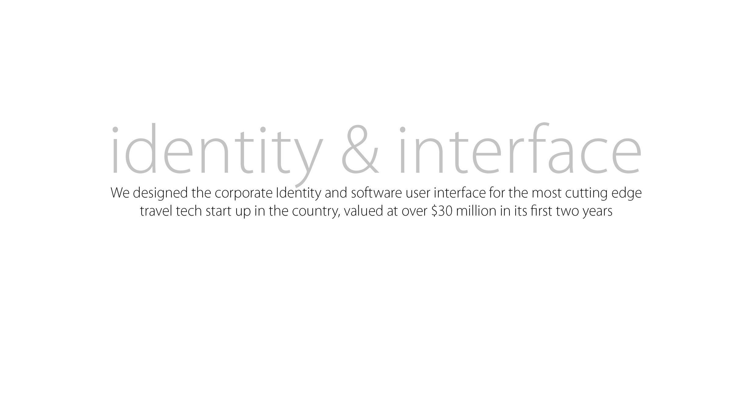 identity and interface.jpg