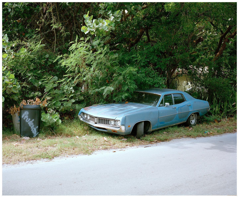 carshot1.jpg