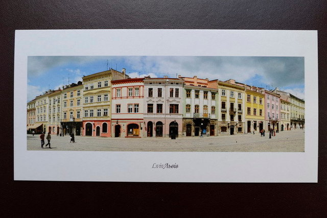 Postcards_(Dyachyshyn)38_resize.JPG