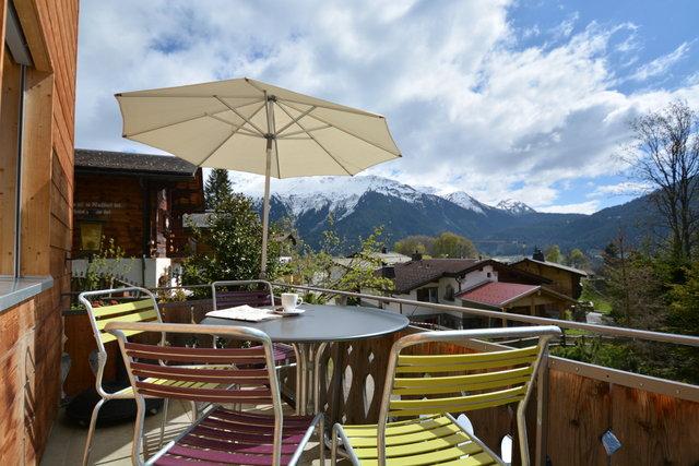 Chalet-Fuechsli-Klosters-Sommer-3.JPG