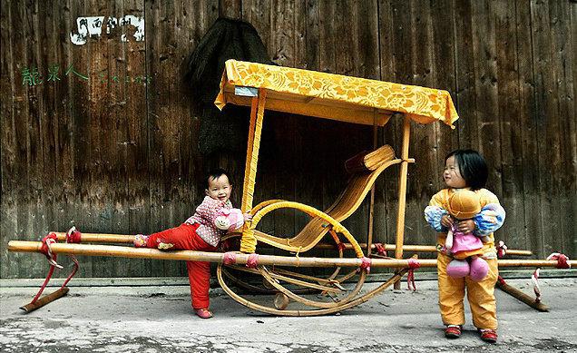 0712310105591ok700-child-china.jpg