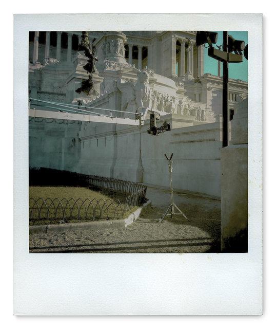007_Polaroid SX70_IMG_2167.jpg