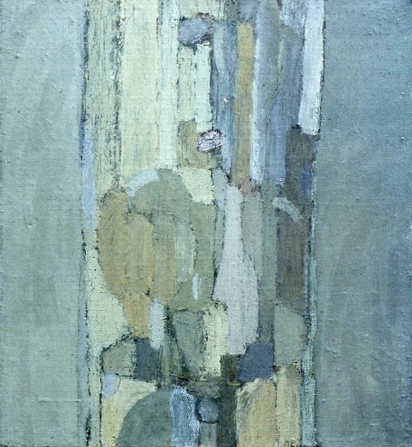 'Composition'