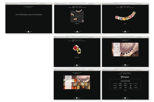 stermann-design_05_02.jpg