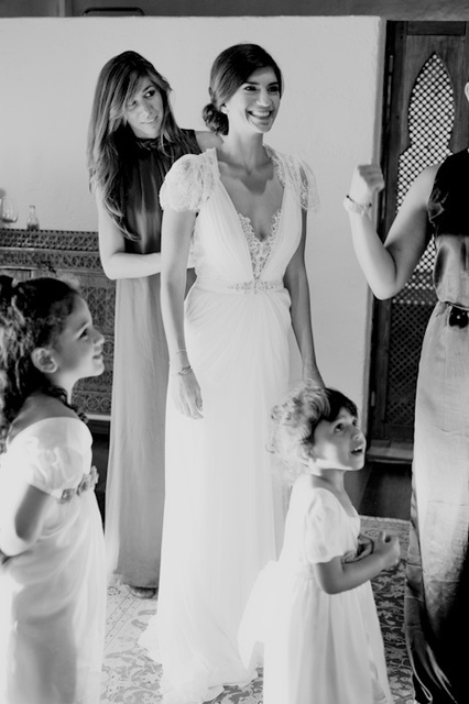 GAB&SEB_WEDDING_-259bw.jpg