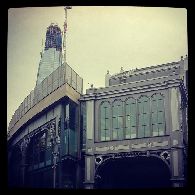 london shardB.JPG