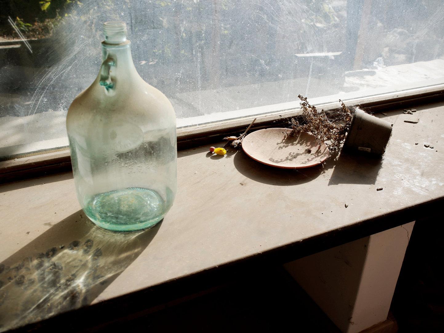 15_Dopo, la polvere © Gianfranco Gallucci 72w.jpg