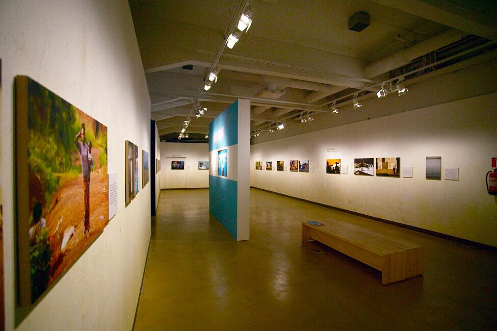 emoriya_molende_exhibition_3_kokotila_0909.jpg