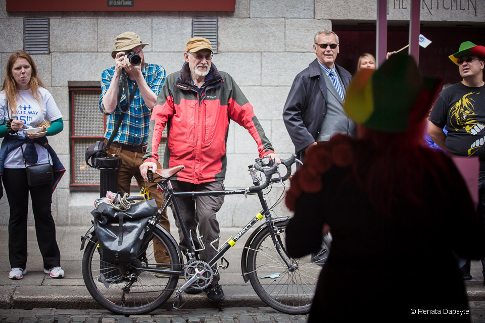161_Baltic Way Dublin 2014.JPG