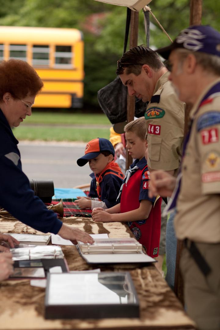 Boy Scouts 100th 488.jpg
