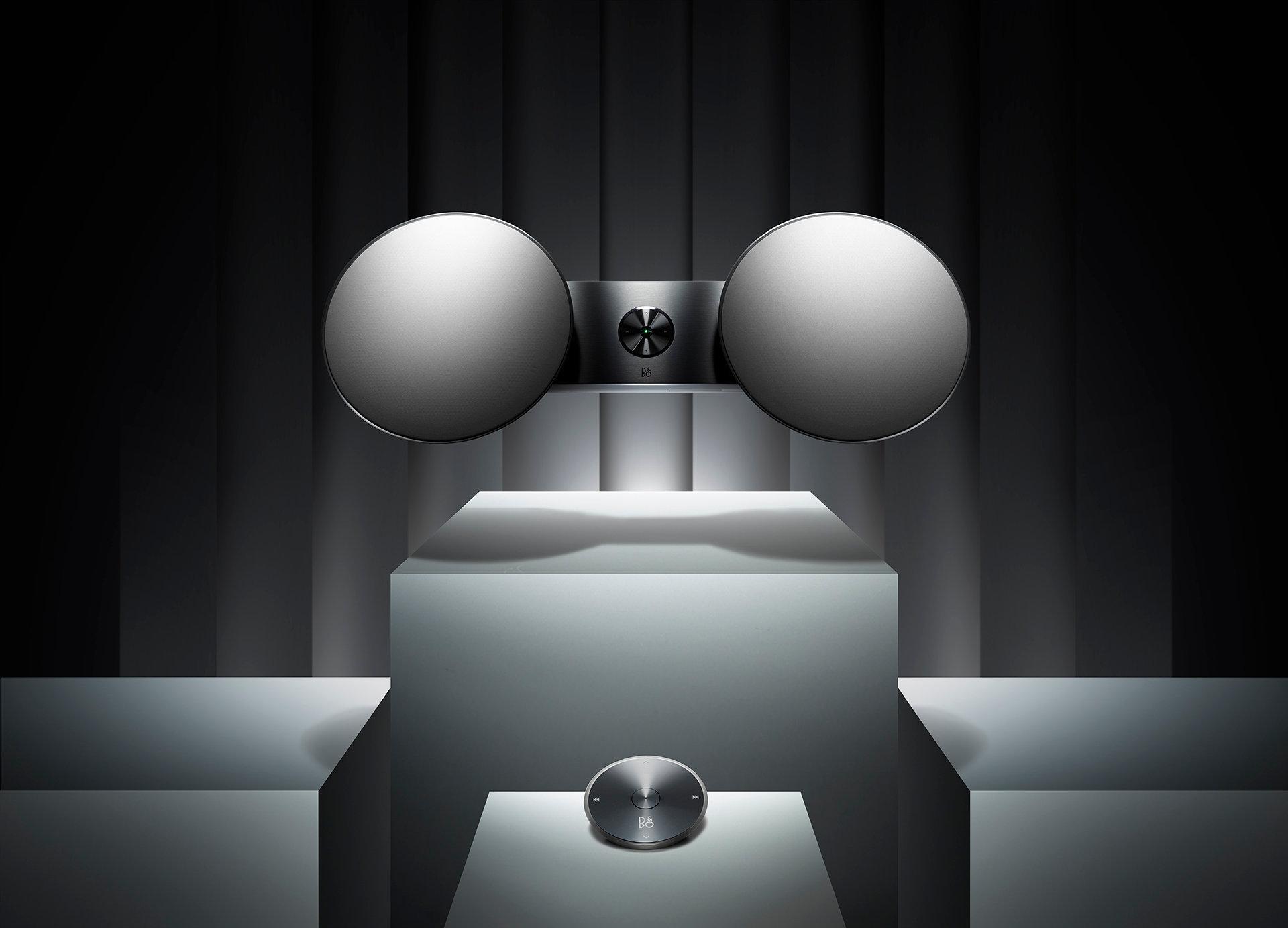 Bang & Olufsen A8.jpg